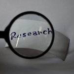 15 Research Studies From The Last Year Every Student Should Know